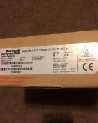 Allen Bradley Rockwell | 56AMXN | in stock