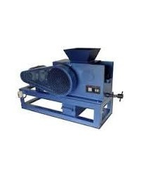 SINGLE ROLL CRUSHER BANDUNG