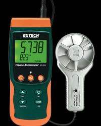 Extech SDL310