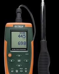Extech AN500