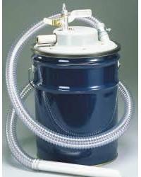 BLOVAC VACUUM CLEANER VS300/VS500/VS530W-OS
