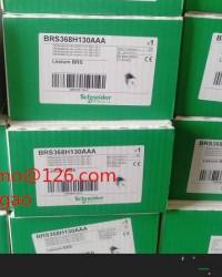 Berger Lahr VRDM3913/50LWAOO   motor in stock