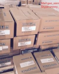 Stok Yaskawa : SRDA-SDA71A01A-E | servo amplifier