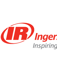 INGERSOLL RAND AIR COMPRESSORS AND GENUINE PARTS