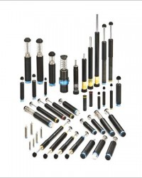 CEC SHOCK ABSORBERS SC 0806 BS-3