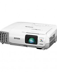 PROJECTOR EPSON