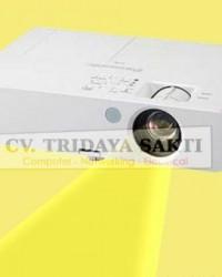 Panasonic Projector (PT-LB3EA)