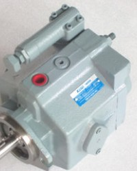 TOKIMEC PISTON PUMP P21V-RS-11-CCG-10-J