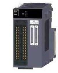 MITSUBISHI Positioning Module L26CPU-PBT