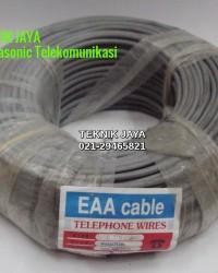 Jual Kabel Telepon Kabel Data