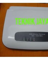 Jual FWT GSM