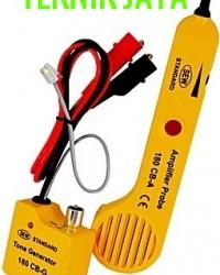 Tone Cecker / Kabel trecer SEW 180