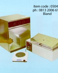 jual  Drying Oven, Hot Plate, Water Bath 0813 2006 6151