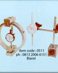 jual alat Proving Ring , Dial Indicator 0813 2006 6151