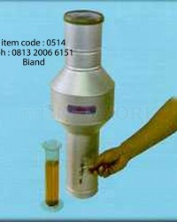 jual  Rain Gauge manual automatic 0813 2006 6151