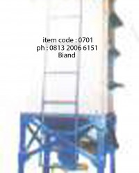 jual AUTOMATIC DUST COLLECTOR 0813 2006 6151