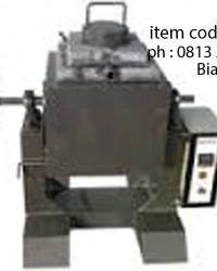 jual  Furnace Oven (lokal product) 0813 2006 6151