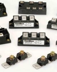 SANREX IGBT FCA75CC50
