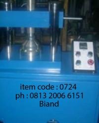 jual  Pelet Sampling machine 0813 2006 6151