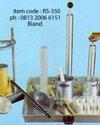 jual compaction Test Set 0813 2006 6151