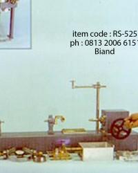 jual  Direct Shear Test Set 0813 2006 6151