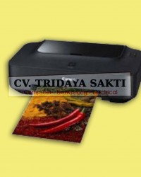 Printer CANON PIXMA iP2770 di Surabaya
