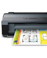 Printer Epson L1300 A3 di Surabaya