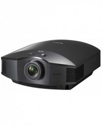 SONY HOME THEATRE PROJECTOR