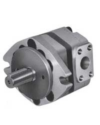 TOYOOKI GEAR PUMP TCP2-L5-MR1-A