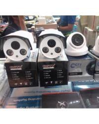 VENDOR PEMASANGAN CCTV EMPANG || JASA INSTALASI FREE