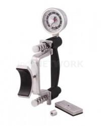 Manual Muscle Test Dynamometer MMT-3Push Pads    MMT Dynamometer
