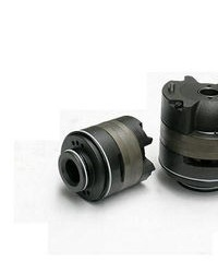 Yuken PV2R Series Single Vane Pump Cartridge Kit