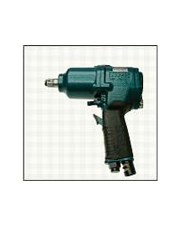 NPK Impact Wrenches NW-5LP