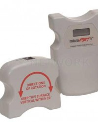 MicroFET6™ Dual Inclinometer - Wireless || Jual MicroFET6™ Dual Inclinometer - Wireless