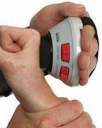Jual MicroFET 2™ Manual Muscle Tester || MicroFET2™ MMT - Wireless