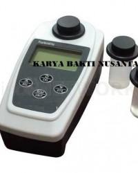 Turbidity Meter 430 || Portable Turbidity Meter, Turbidity Meter TUB 430