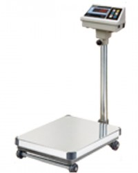 Timbangan Duduk Digital | Timbangan Duduk Elektronik | Bench Scale | NAGATA - CYT - 202W | CV.GAJAH
