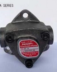 NIPPON OIL PUMP Trochoid Pump TOP-11A