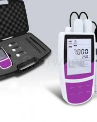 Portable Silver Meter || Jual Portable Silver Meter