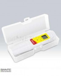 PHscan20S Pocket pH Tester || pH Tester