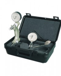 Hand Evaluation - 3-piece Set Jamar®    Jual Hand Evaluation 3-piece Set Jamar®, - Features 200 lb H