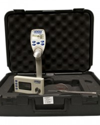 Jamar® Hand Evaluation - 3-piece Set    Jual Hand Evaluation - 3-piece Set Jamar®, Hand Evaluation