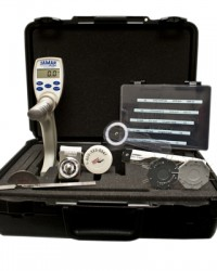 Jamar® Hand Evaluation - 8-piece Set    Jual Jamar® Hand Evaluation - 8-piece Set, Hand Evaluation 8