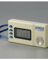 Jamar® Pinch Gauge - Plus+ Digital - 50 lb || Jual Jamar® Pinch Gauge - Plus+ Digital - 50 lb
