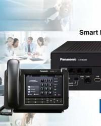 PABX Panasonic KX-NS 300