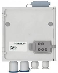 WTW Controller MIQ/MC2