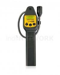 Combustible Gas Leak Detector SENSIT HXG-3P    Combustible Gas Leak Detector HXG-3P