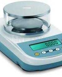 Electronic Balance M-223 || Jual Electronic Balance M-223