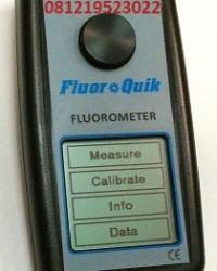 Handheld Formaldehyde , Food Test Kit