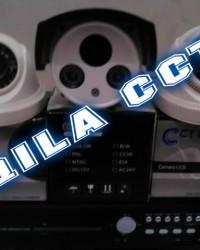 Toko Camera CCTV - Jasa Pasang Baru / Service CCTV Tebet - Jakarta Selatan